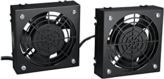 enclosure fan kit