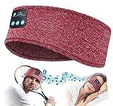 Schlafkopfhörer Bluetooth Geschenke für Frauen/Männer - Schlaf Kopfhörer...