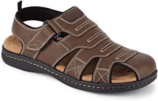 Men's Searose Fisherman Sandal