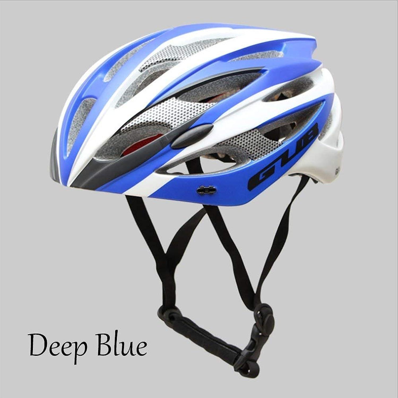 Motorcycle Helmet Cycling Helmets Mountain Bikes Road Bikes Big Head OnePiece Male Models XL Riding Equipment Road Helmet