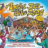 Après Ski Hits 2020 - Various