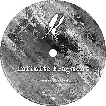 Infinite Fragment