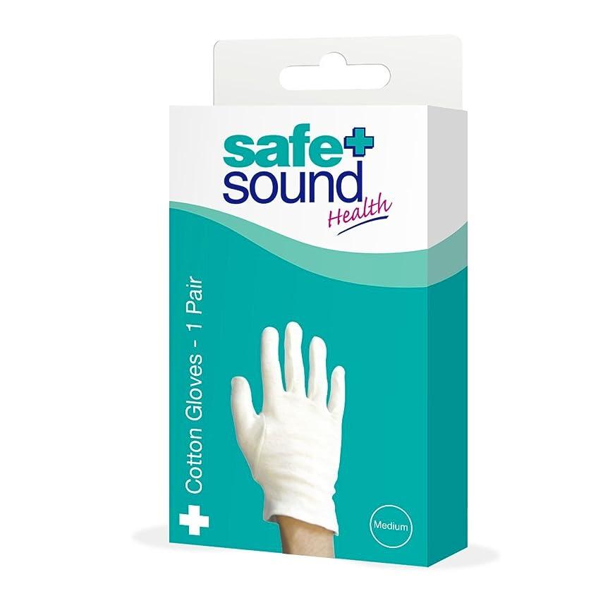 土砂降りウミウシ些細安全&サウンド中綿製の手袋