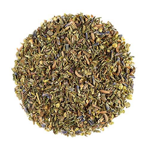 Herbs De Province Seasoning Organic - Straight From France - Organic Herb De Provence Spice 100g