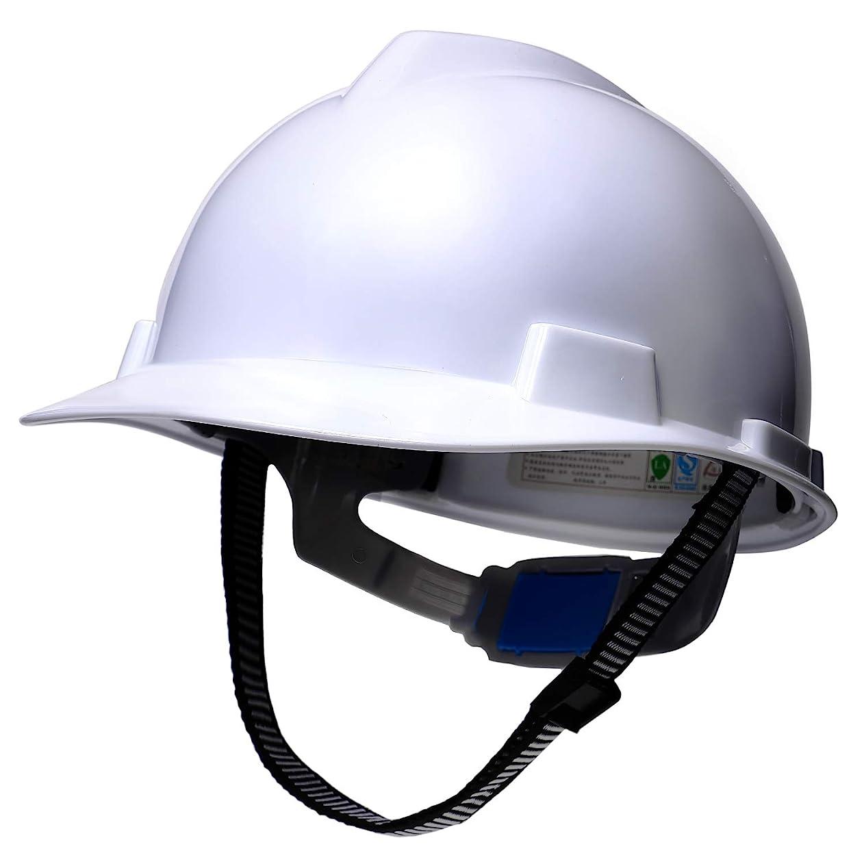 骨折アクション政府LUCINA 防災ヘルメット 備えあれば患いなし!大量注文OK!