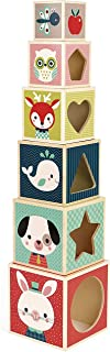 Best janod building blocks Reviews