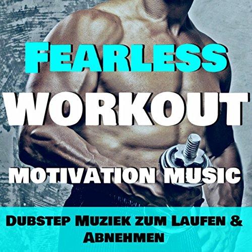 Gym Near Me (Gym Workouts)