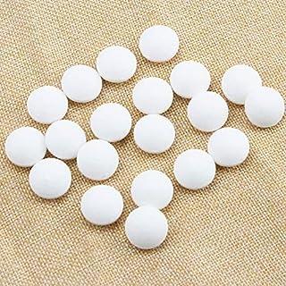 Raazi - Protector de ropa para armario, repelente de polillas (500 g)