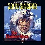 John Sinclair: Folge 114: Die Eismeer-Hexe