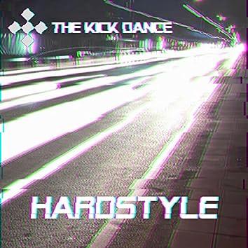 The Kick Dance