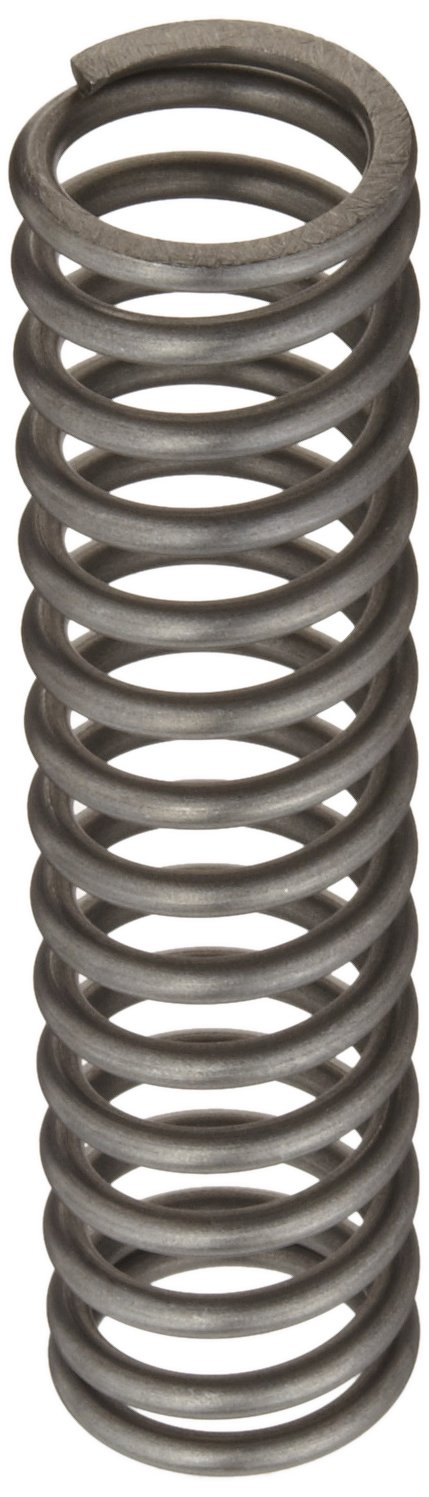 Music Wire Compression Spring Steel Cheap bargain Inch 1.225