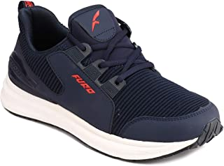 FURO by Red Chief Men Running Sports Shoes R1036