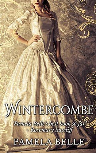 Wintercombe (Wintercombe Series Book 1) by [Pamela Belle]