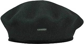 Kangol Men, Women Monty&Trade; Wool Beret