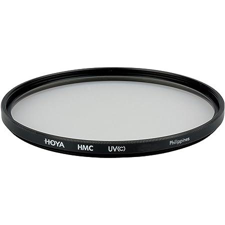Hoya 58mm HMC (c) Multi-Coated UV Digital