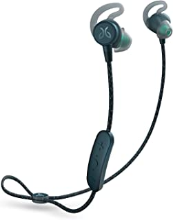 Jaybird Tarah Pro Wireless Sport Headphones - MINERAL BLUE/JADE