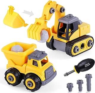 Best playmobil construction set Reviews
