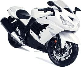 Amazon.es: Motos Kawasaki Ninja