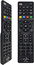 Best universal remote for sharp stereo Reviews