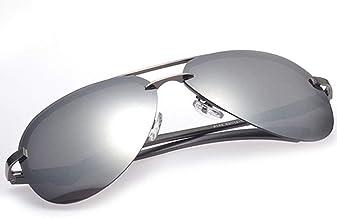 : lunette aviateur