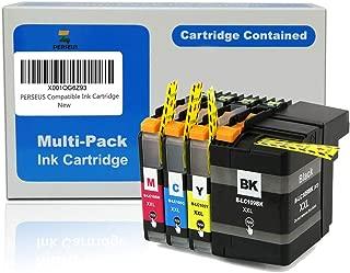 lc109bk compatible
