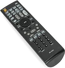 RJMom RC-762M Replace Remote for Onkyo AV Receiver HT-S3400 AVX-290 HT-R390 HT-R290