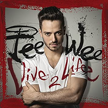 Vive2Life (Deluxe Edition)