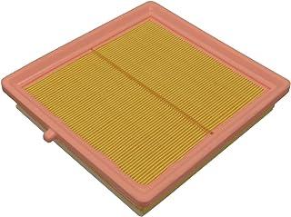 febi bilstein 47829 Luftfilter , 1 Stück