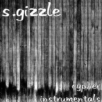 Cypher Instrumentals