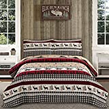 Top 10 Country Bed Sets