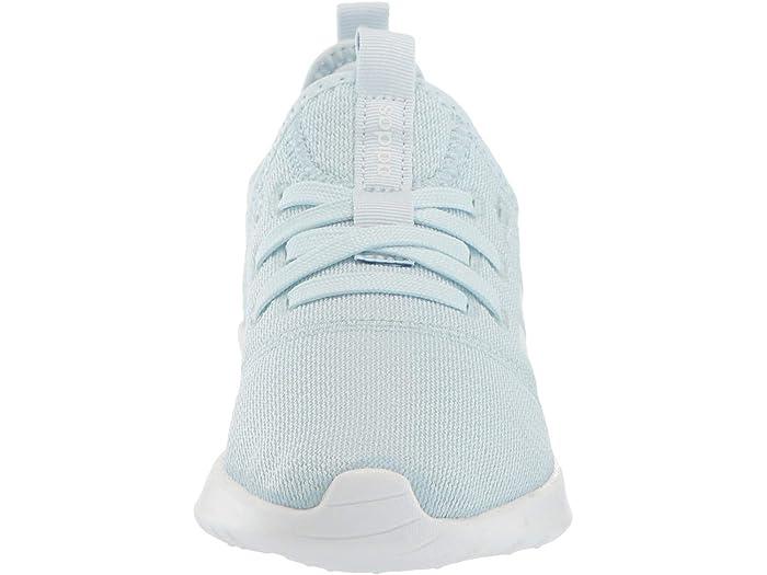 adidas Kids Cloudfoam Pure (Little Kid