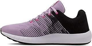41e3012717e Amazon.com  Under Armour - Sport Sandals   Slides   Athletic ...