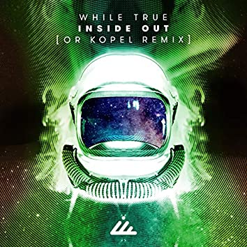 Inside Out (Or Kopel Remix)