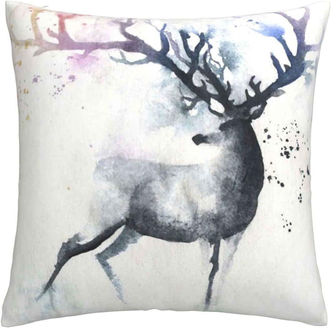 Peoeiyi Super Soft and Anti-Shrinkage Pillowcase Brand new ...
