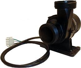 Laing E14 1-1/2-Inch Buttress Thread Circulation Spa Pump, 230-Volt