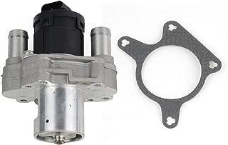 conducto v/álvula recirculaci/ón gases Elring 429.050 Junta