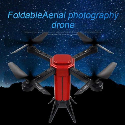 hasta 60% de descuento DFHJS L6059 Smart Selfie RC Quadcopter Plegable Aviones Aviones Aviones no tripulados con FPV 720P HD Gran Angular Altitud de la cámara Mantener el Modo sin Cabeza  ¡no ser extrañado!