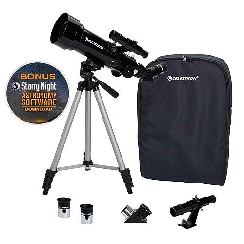 Takahashi Telescopes: Amazon com