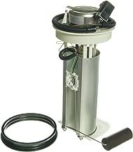 Best carter fuel pump uk Reviews