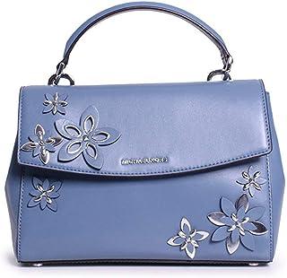 حقيبة يد صغيرة بمقبض علوي من مايكل كورس