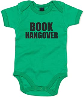 Best hunger games baby clothes Reviews