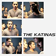 Best the katinas you are god Reviews