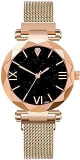 precio de reloj anne klein diamond