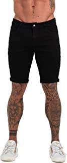 Best hipster jean shorts Reviews