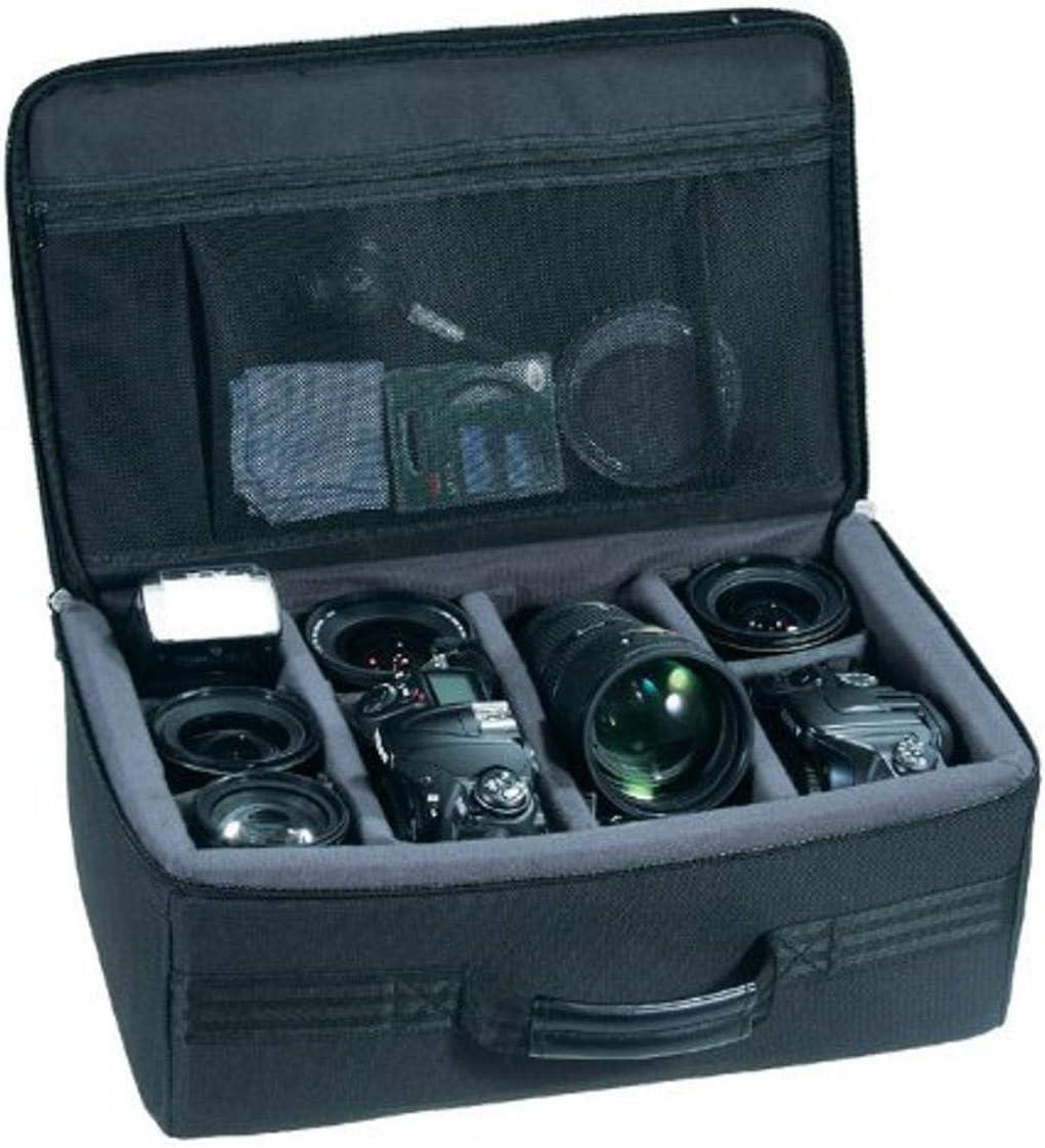 Vanguard Divider Bag 40 Kameratasche Zubehör Für Kamera