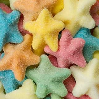 Best tropical themed candy buffet Reviews