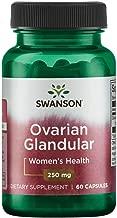 bovine ovary male to female results