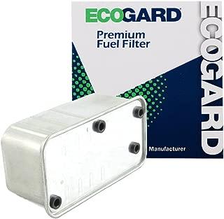 Best volvo c30 fuel efficiency Reviews