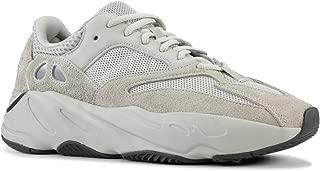 Yeezy Boost 700 'Salt Wave Runner' - Eg7487 - Size 12.5