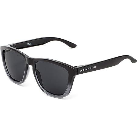 HAWKERS Fusion Gafas de Sol Unisex Adulto